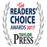 The Readers Choice Award 2017