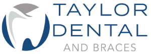 Taylor Dentist